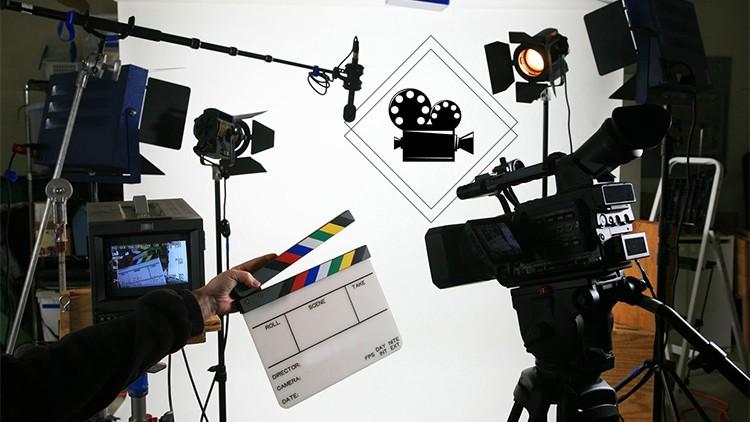 确保您的视频拍摄顺利进行的快速提示插图
