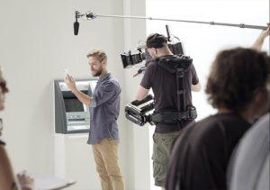 衡量广告片拍摄制作的5个系列指标插图