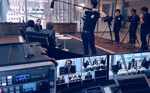 如何使用视频通信来激发对产品的期待插图1