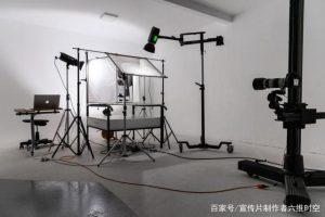电商产品短视频的拍摄制作技巧插图