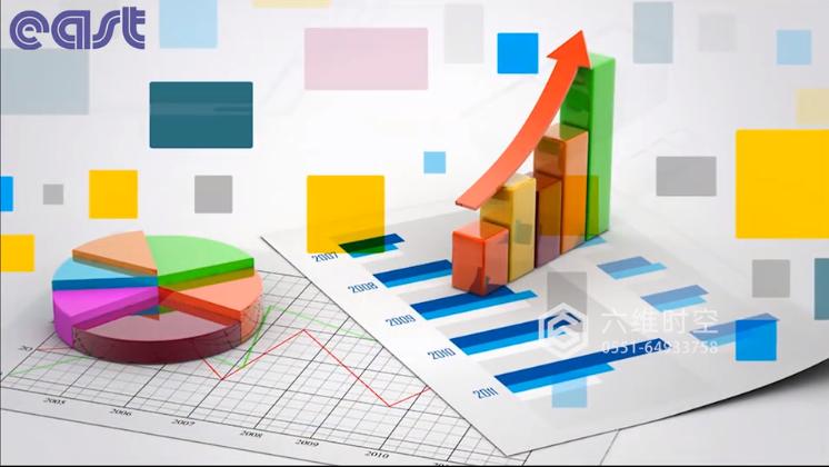 在线业务不能忽视视频营销的4个原因插图