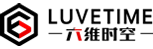 宣传片拍摄制作公司_三维动画制作_抖音代运营_品牌策划_网站建设_网络推广-安徽六维时空数字
